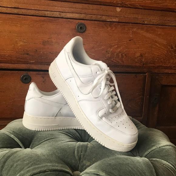 Nike Air Force XXV AF 1 '82 (